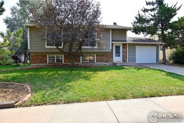 4412 Goshawk Drive Fort Collins, CO 80526 - Image 1