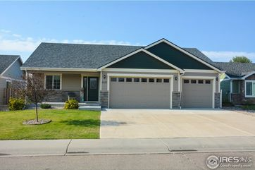 4227 White Deer Lane Wellington, CO 80549 - Image 1