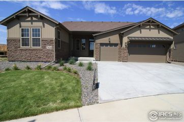 7024 Lightning Court Timnath, CO 80547 - Image 1