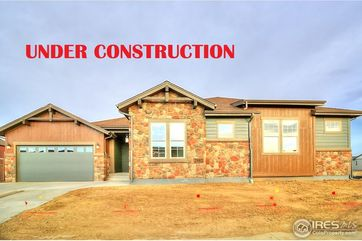 2982 Laminar Drive Timnath, CO 80547 - Image 1