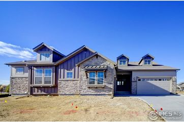 3029 Laminar Drive Timnath, CO 80547 - Image 1