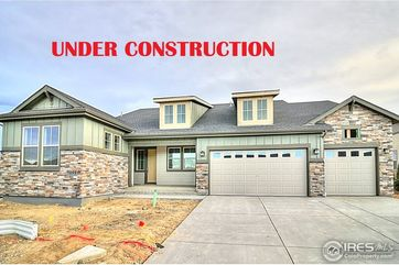 7055 Lightning Court Timnath, CO 80547 - Image 1