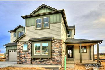 7111 Virga Court Timnath, CO 80547 - Image 1