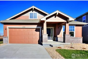 438 Seahorse Drive Windsor, CO 80550 - Image 1
