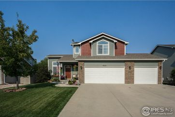 9059 Flaming Arrow Avenue Wellington, CO 80549 - Image 1