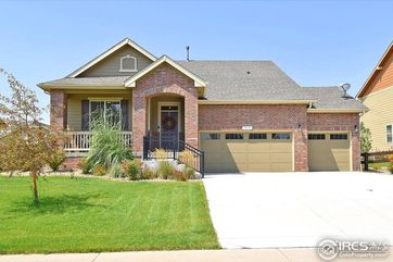 1918 E Seadrift Drive Windsor, CO 80550 - Image 1