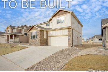 1498 First Light Drive Windsor, CO 80550 - Image 1