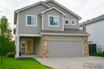 4900 Dakota Drive Fort Collins, CO 80528 - Image 1
