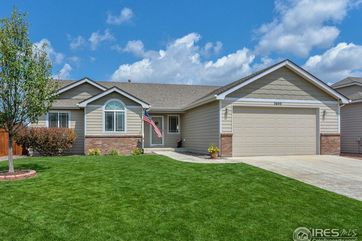 3690 Hyacinth Street Wellington, CO 80549 - Image 1