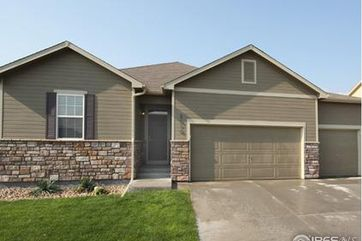 3610 Sunrose Street Wellington, CO 80549 - Image 1