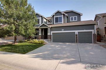 223 Muscovey Lane Johnstown, CO 80534 - Image 1