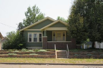 1118 18th Street Greeley, CO 80631 - Image 1