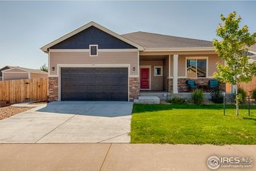 733 Traildust Drive Milliken, CO 80543 - Image 1