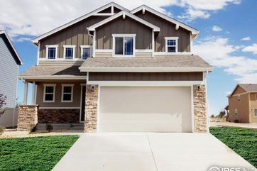 701 N Country Trail Ault, CO 80610 - Image