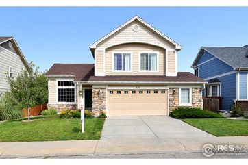 425 Expedition Lane Johnstown, CO 80534 - Image 1