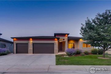 5712 Aksarben Drive Windsor, CO 80550 - Image 1