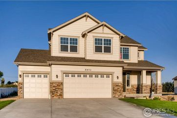 5973 Chantry Drive Windsor, CO 80550 - Image 1