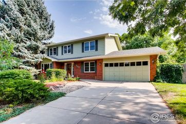 1207 Springwood Drive Fort Collins, CO 80525 - Image 1