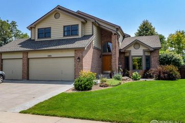 2801 Stockbury Drive Fort Collins, CO 80525 - Image 1