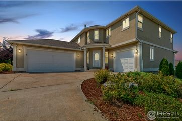 1901 74th Avenue Greeley, CO 80634 - Image 1