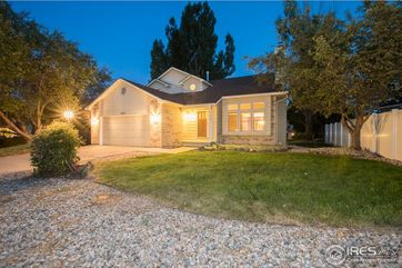 982 Claremont Place Loveland, CO 80538 - Image 1