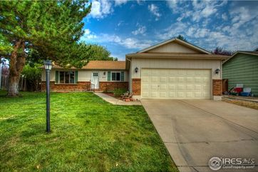 915 Black Maple Drive Loveland, CO 80538 - Image 1