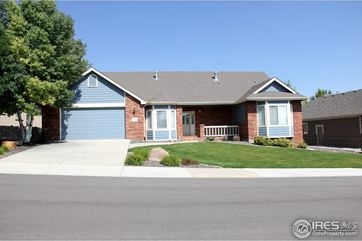 1135 Flowering Almond Drive Loveland, CO 80538 - Image 1