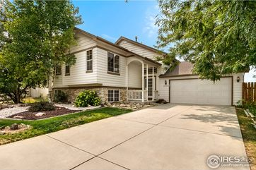 2115 Falcon Hill Road Fort Collins, CO 80524 - Image 1