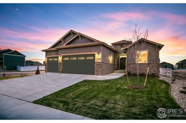 408 Vermilion Peak Drive Windsor, CO 80550 - Image 1