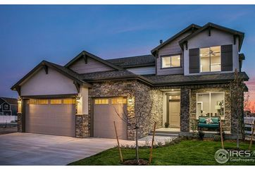 412 Gannet Peak Drive Windsor, CO 80550 - Image 1