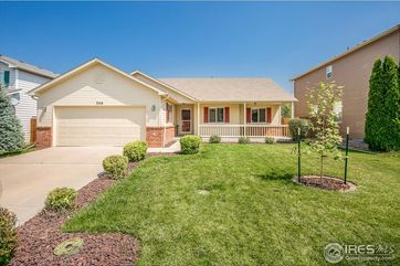 306 52nd Avenue Greeley, CO 80634 - Image 1