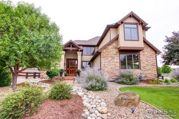 209 Tidewater Drive Windsor, CO 80550 - Image 1