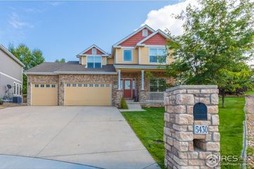 5430 W 6th Street Greeley, CO 80634 - Image 1