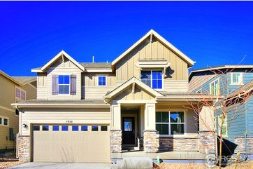 1910 Los Cabos Drive Windsor, CO 80550 - Image 1