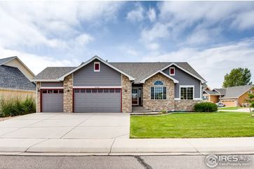 3101 66th Avenue Greeley, CO 80634 - Image 1