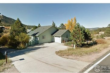2119 Fish Creek Road Estes Park, CO 80517 - Image 1