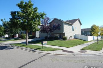 2602 Ashland Lane Fort Collins, CO 80524 - Image 1