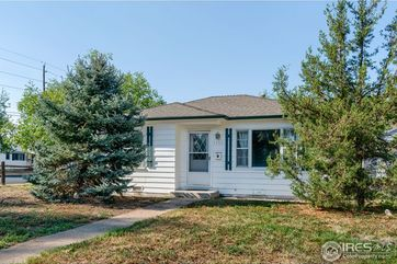 1721 6th Street Greeley, CO 80631 - Image 1