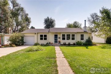 1738 Fairacre Drive Greeley, CO 80631 - Image 1