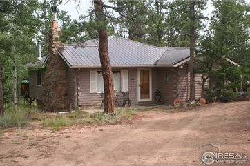 92 Nokomis Road Red Feather Lakes, CO 80545 - Image 1