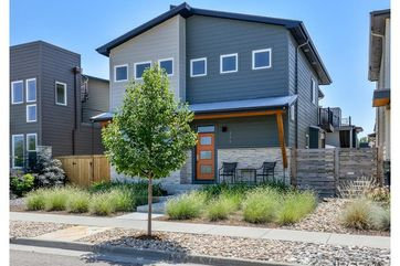 399 Osiander Street Fort Collins, CO 80524 - Image 1