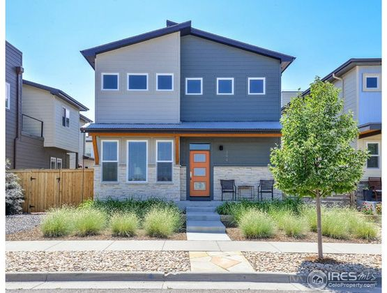 399 Osiander Street Fort Collins, CO 80524 - Photo 2