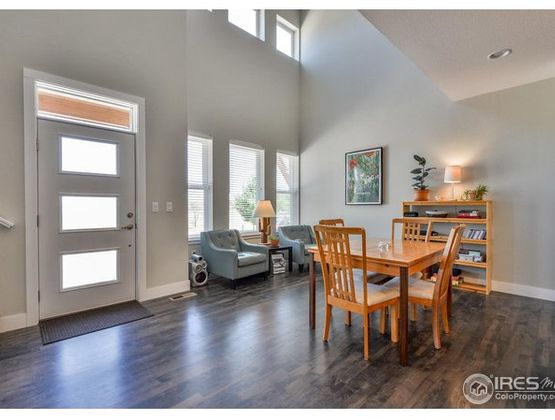 399 Osiander Street Fort Collins, CO 80524 - Photo 11