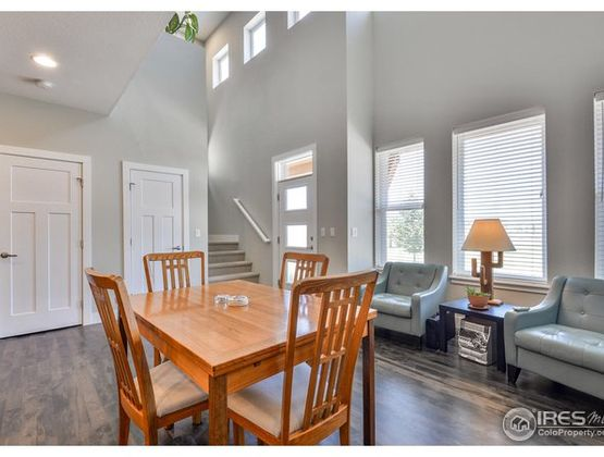 399 Osiander Street Fort Collins, CO 80524 - Photo 12