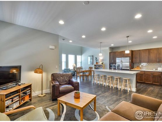 399 Osiander Street Fort Collins, CO 80524 - Photo 14