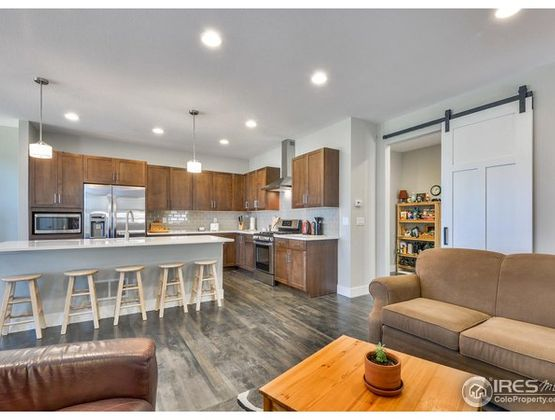 399 Osiander Street Fort Collins, CO 80524 - Photo 15