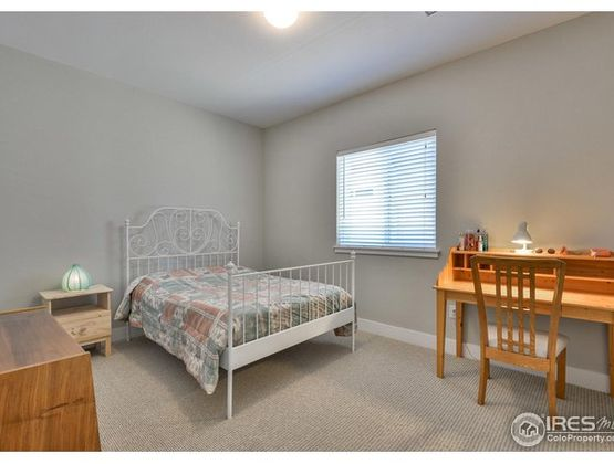 399 Osiander Street Fort Collins, CO 80524 - Photo 17
