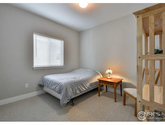 399 Osiander Street Fort Collins, CO 80524 - Photo 18