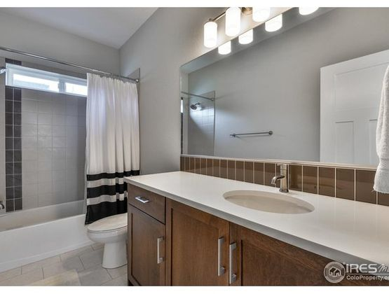 399 Osiander Street Fort Collins, CO 80524 - Photo 19