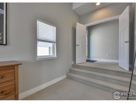 399 Osiander Street Fort Collins, CO 80524 - Photo 20